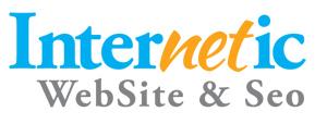 בניית אתרים בבאר שבע - בונים אתרי אינטרנט בתנופה